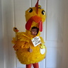 Photo #6 - Chicken