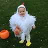 Photo #1 - Chicken Little