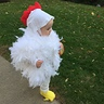 Photo #4 - Chicken Little