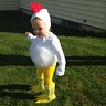 Photo #2 - Chicken little