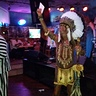Photo #4 - Indian Chief