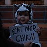Photo #2 - Chik-fil-A Cow
