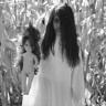 Photo #2 - Children of the Corn