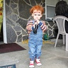 Photo #1 - Child's Play Chucky