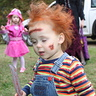 Photo #4 - Child's Play Chucky