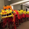 Photo #1 - Chinese Dragon