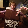 Photo #1 - Chocolate Milk