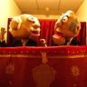 Photo #0 - Waldorf and Statler
