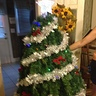 Photo #1 - Christmas Tree