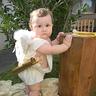 Photo #4 - Chubby Cherub
