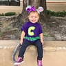 Photo #1 - My Blakely as Chuck E. Cheese