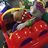 Photo #6 - Cruisin' with Chuck E.