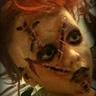 Photo #2 - Chuckie