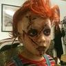 Photo #1 - Chuckie