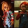 Photo #3 - Chuckie