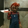Photo #4 - Chuckie
