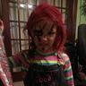 Photo #3 - Chucky