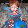 Photo #8 - Chucky