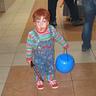 Photo #9 - Chucky