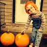 Photo #2 - Chucky pose
