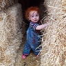 Photo #2 - Chucky