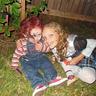 Photo #5 - Chucky