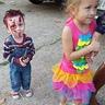 Photo #4 - Chucky