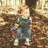 Photo #10 - Chucky
