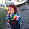 Photo #6 - Chucky