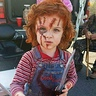 Photo #1 - Chucky Takoma