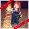 Photo #3 - Chucky's back!!