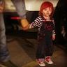 Photo #1 - Chucky