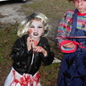 Photo #4 - Chucky and Bride of Chucky