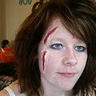 Photo #4 - Bride of chucky scar start