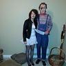 Photo #9 - Chucky & Bride of Chucky