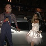 Photo #3 - Chucky and his Bride