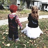 Photo #2 - Chucky and Bride of Chucky