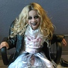 Photo #3 - Chucky and Bride of Chucky