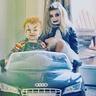 Photo #1 - Chucky and his Bride