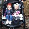 Photo #2 - Chucky and Tiffany