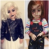 Photo #4 - Bride of Chucky