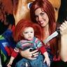 Photo #7 - Chucky