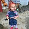 Photo #1 - Chucky Baby