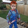 Photo #1 - Chucky Wanna Play?