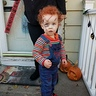 Photo #5 - Chucky on the loose