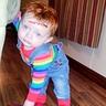 Photo #4 - Chucky Doll