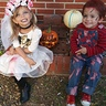 Photo #2 - Chucky n bride #2