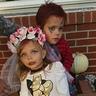 Photo #4 - Chucky n bride #4