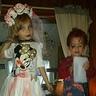 Photo #5 - Chucky n Bride #5