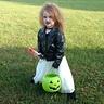 Photo #1 - Chucky's Bride